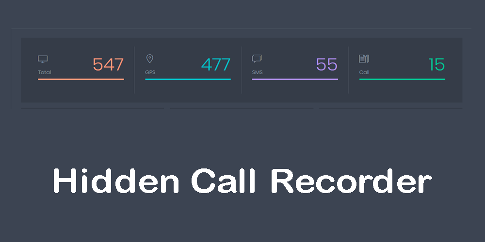 Why the need for call recorder is essential