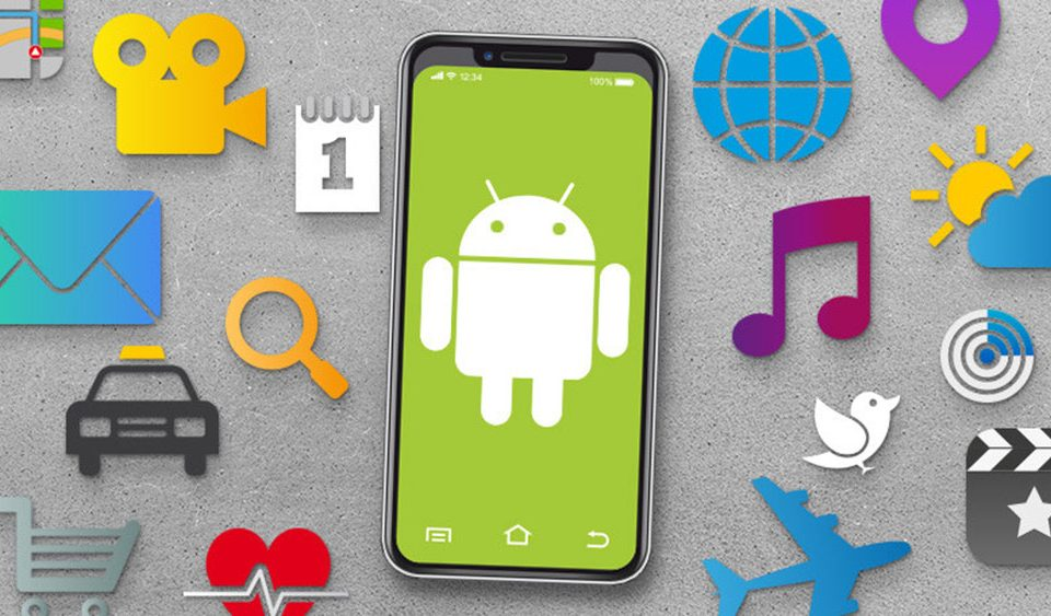How to hack someone's cell phone messages for free