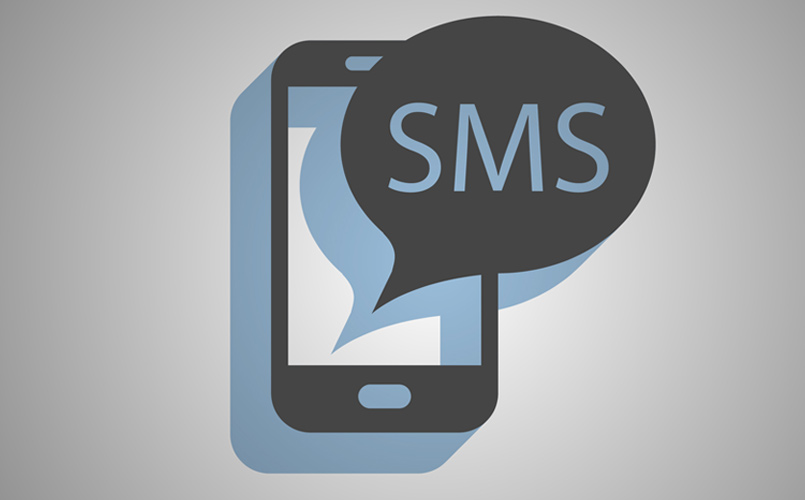 How to hack text messages without them knowing